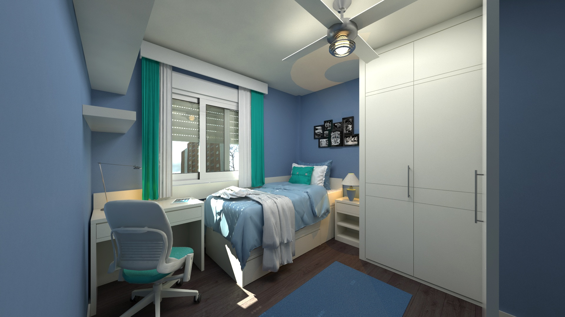 bedroom-1137939