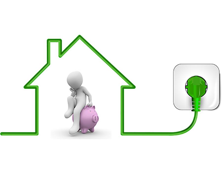 Trucos pr cticos para ahorrar electricidad en casa inhogar - Trucos ahorrar en casa ...