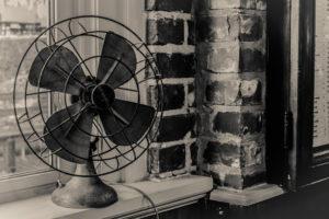 ¿Qué ventilador comprar para casa?